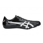 Asics - Hypersprint 7