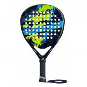 Babolat - Padel Racket Reflex