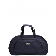 ONP Ina Workout Bag