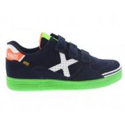 Munich -Sneaker  G3 Kid VCO Kids