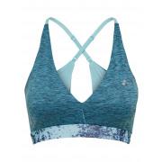 Only Play - Blueberyl yoga Training Bra