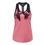 Only Play - Hydra AOP SL Training Top