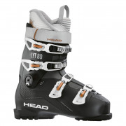Head - Edge LYT 80 W skiboot