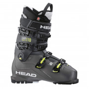 Head - Edge LYT 110 skiboot