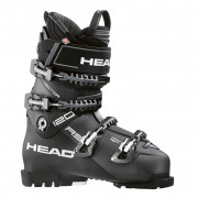Head - Vector 120S RS skiboot