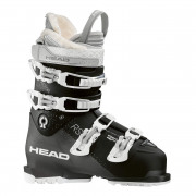 Head - Vector 90 RS W skiboot