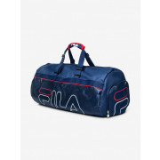 Fila - Oscar Tennis Bag