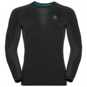 Odlo - SUW Top Crew neck LS