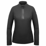 Poivre Blanc - Wo Fleece Sweater