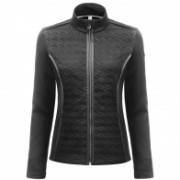 Poivre Blanc - Fleece Jacket