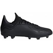 Adidas - X 18.3 FG