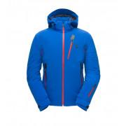 Spyder - Vanqysh jacket