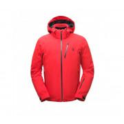 Spyder - Alyeska Jacket