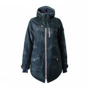Brunotti - Angelite Snowjacket