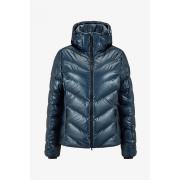Bogner - Sassy Jacket