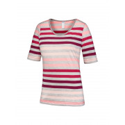 JOY - Anja T-shirt
