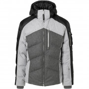 Bogner - Evan Jacket