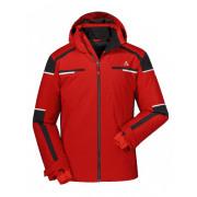 Schoffel - skijas Ski jacket Bozen2 Heren