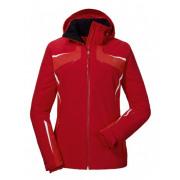 Schoffel - Kufstein 2 ski jacket