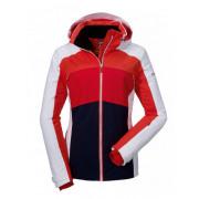 Schoffel - ski Jacket Schladming2