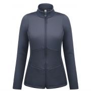 Poivre Blanc -Cardigan  Stretch Fleece Jacket Dames