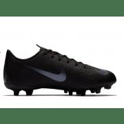 Nike - Vapor 12 Academy MG (Kids)