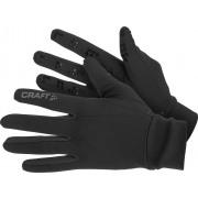Craft - Sport handschoen Thermal Multi Grip glove