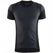 Craft - Active Extreme 2.0 Crewneck Short Sleeved Shirt
