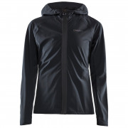 Craft - Hydro Jacket DAMES