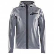 Craft - Hydro Jacket HEREN