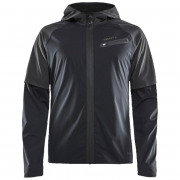 Craft - Lumen Hydro Jacket HEREN