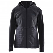 Craft - Lumen Subzero Jacket DAMES
