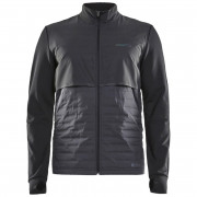 Craft - Lumen Subzero Jacket HEREN