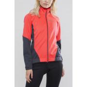 Craft -Fluo Jas Ideal Jacket dames