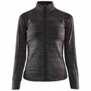 Craft - Ideal Thermal Jersey DAMES