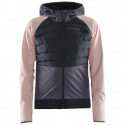 Craft - Pursuit Thermal Jacket DAMES