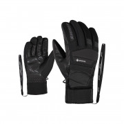 Ziener - GIL GTX Gore active glove alpine 100% PES