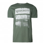 Brunotti - Bart T-shirt