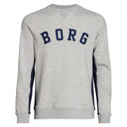 Bjorn Borg - Crew Borg