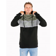 BRUNOTTI-Sweater Buzzard 1MM mens sweat Heren