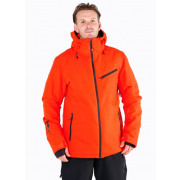 Brunotti- Winterjas Pander Snowjacket Heren