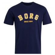 Bjorn Borg - T-shirt Tee Borg Sport Heren