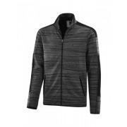 Joy - Porter Jacket