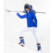 Poivre Blanc- Winterjas Stretch Ski Jacket Dames