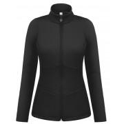 Poivre Blanc- Cardigan Stretch Fleece Jacket dames