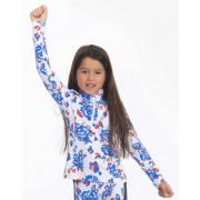 Poivre Blanc- Shirt 1st Layer Sweater Kids