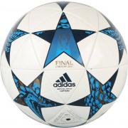 Adidas - Finale CDF Cap