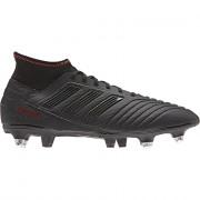 Adidas - Voetbalschoenen Predator 19.3 SG  heren