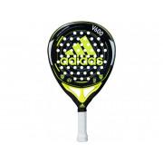 Adidas Padel - V600