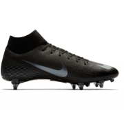 Nike - Superfly 6 Academy (SG-Pro)